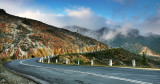 The Road Out Queenstown.jpg