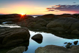 Freycinet Sunset_2.jpg