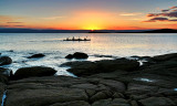 Freycinet Sunset_3.jpg