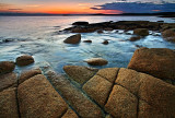 Freycinet Sunset_9.jpg