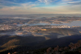Hobart Town from Mt Wellington Tasmania_2.jpg