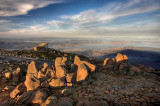 Mt Wellington_3.jpg