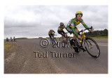 Team Time Trial Championships (2007)