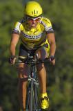 Mt. Hood Cycling Classic - 2007
