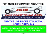 WILD HARE RACING COMPETES IN THE EAST COAST TIMING ASSOCIATION JUST SCROLL DOWN TO THE DUPLICATE PHOTO BELOW FOR MORE INFO