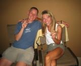 Nikki & me