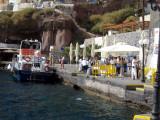 greece 010.jpg