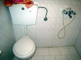stylin' bathroom