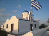 greece 058.jpg