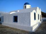 greece 060.jpg