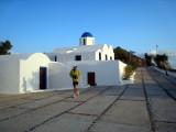 greece 061.jpg