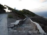 greece 069.jpg