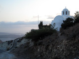 greece 070.jpg