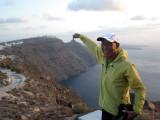 greece 072.jpg