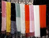 The colors of Marrakech are fantastic