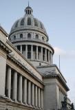 The Capitolio