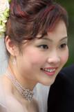 HK_05_5666