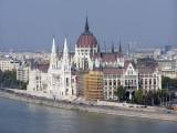 Hungary (Budapest)
