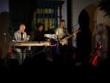 Claremont - Jazz @ the Depot 2007