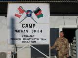 Afghanistan 2007!