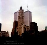 World Trade Center Souvenirs  (1985 )