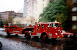 firefighters from NY 1985