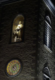 St-Charles-Borromée de Charlesbourg