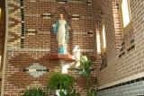 Ste-Thérèse de l'Enfant-Jésus de Beauport
