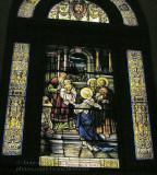Saint-Joseph's Oratory of Mont Royal (1904)