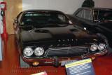Dodge Challenger 1973