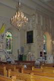 Notre-Dame de Bonsecours  L'Islet
