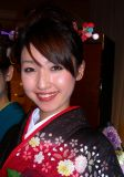 Beautiful People of Japan