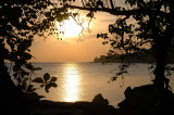 Malaysia's Nature - Langkawi Island