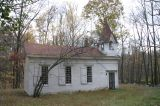 wish that was MY old schoolhouse..