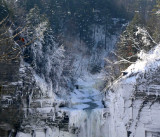 top-o-the-falls...
