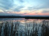 another montezuma sunset...