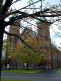St. John's Presbyterian...