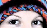 fresco eyes...