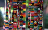 mexican suspenders...