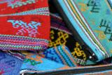 woven fabrics...