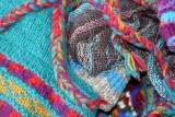 wool hats...