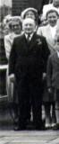 Richard Shaw born 1879