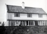 The Summer  House - Kingswood, Shropshire - Publican
