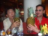 Hawaii - 2006