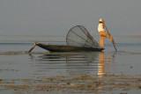 Shwe Nyaung / Inle Lake