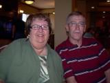 Brenda and Brian