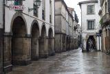 Galicia (Spain)
