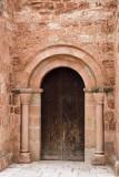 El románico en España