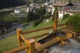 Los Dolomitas Verano 2007 - Invierno 2008