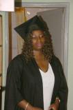 Wynnie Faulkner Graduation